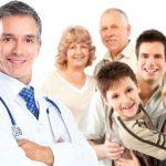 Quyền lợi bảo hiểm bảo việt intercare bạn nên biết