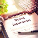 Tiêu chí lựa chọn bảo hiểm du lịch giá rẻ, chất lượng