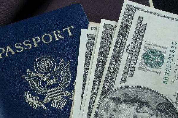 Tư vấn mua bảo hiểm du lịch xin visa