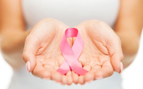 Bảo hiểm ung thư và tim mạch