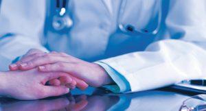 Giới thiệu chương trình bảo hiểm ưu việt cho bệnh ung thư và tim mạch