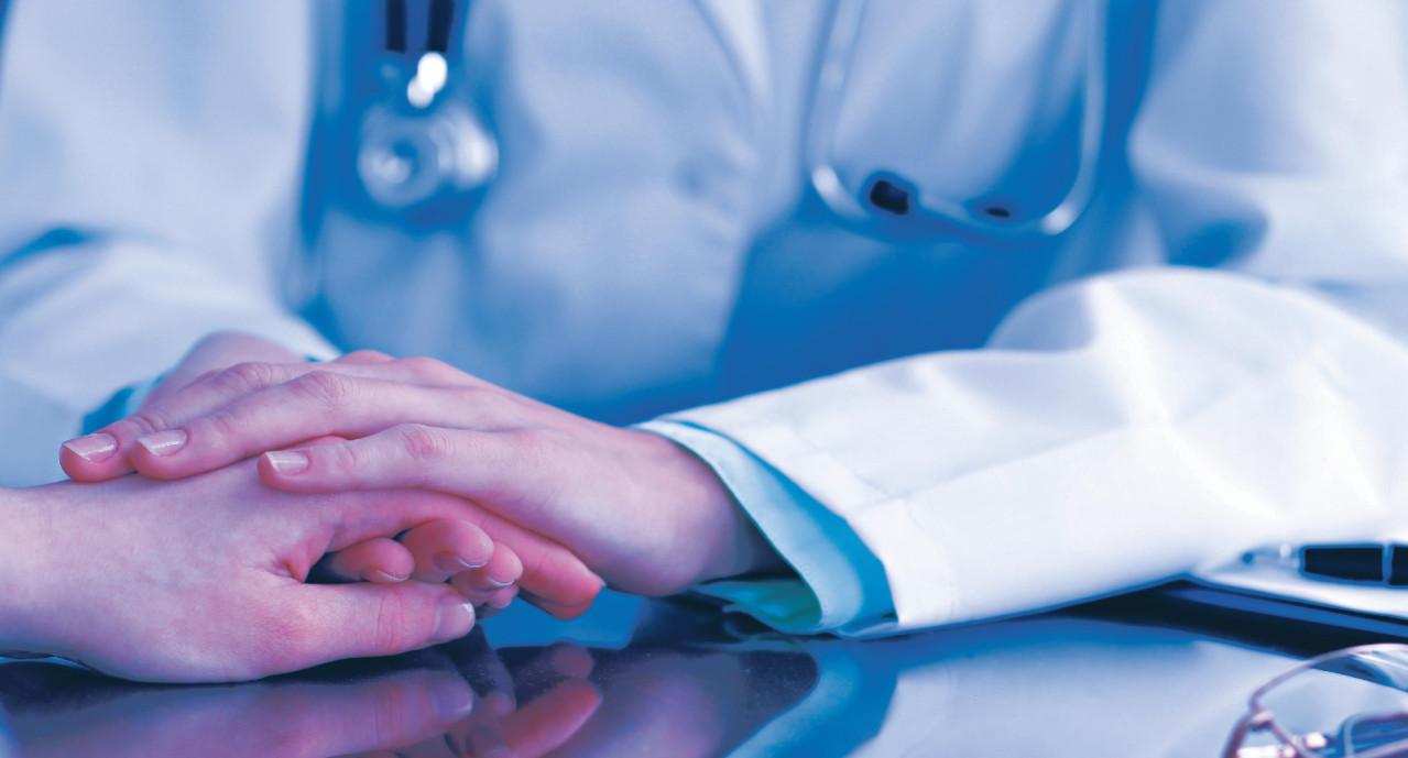 chương trình bảo hiểm ưu việt cho bệnh ung thư và tim mạch