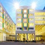Bảo hiểm bảo việt tại Hà Nội liên kết với bệnh viện nào?