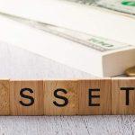 Bảo hiểm tài sản kỹ thuật bảo việt – bảo vệ tài sản an toàn