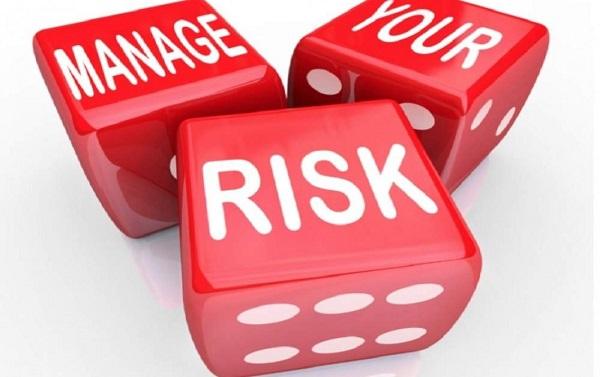 Bảo hiểm tài sản kỹ thuật bảo việt - bảo vệ tài sản an toàn