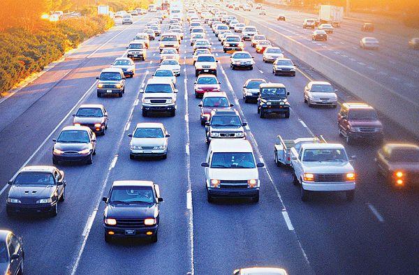 Bảo hiểm tự nguyện trách nhiệm dân sự xe ô tô là gì?