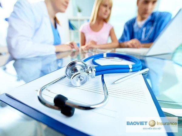 Bảo việt intercare - vận chuyển y tế cấp cứu và hồi hương