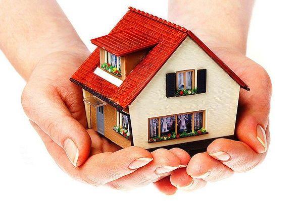 Các hình thức bảo hiểm tài sản cá nhân hiện nay