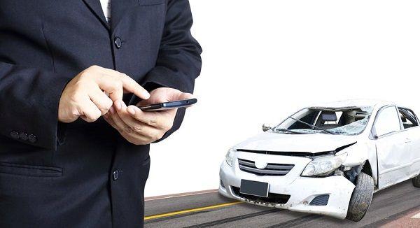 Câu hỏi thường gặp khi mua bảo hiểm thân vỏ ô tô Bảo Việt