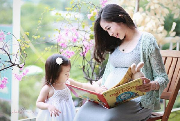 Có nên mua bảo hiểm sức khỏe cho mẹ và bé không?