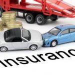Điều cần biết về bảo hiểm trách nhiệm dân sự xe oto