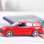 Điều khoản giám định bảo hiểm xe ô tô bảo việt