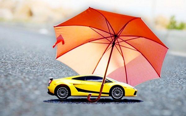 Điều khoản mở rộng bảo hiểm vật chất bảo việt
