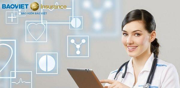 Điều kiện tham gia bảo hiểm sức khỏe bảo việt intercare
