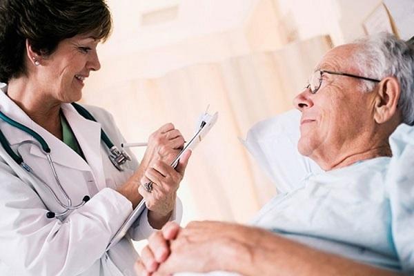 Điều kiện mua bảo hiểm ung thư k-care của bảo việt
