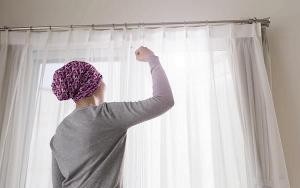 Điều kiện tham gia bảo hiểm ung thư k-care là gì?