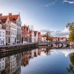Giải đáp thắc mắc về bảo hiểm du lịch châu Âu Schengen