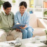 Gói bảo hiểm sức khỏe bảo việt có tốt không?