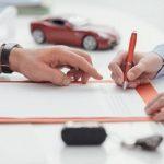 Hồ sơ bồi thường bảo hiểm xe ô tô bắt buộc