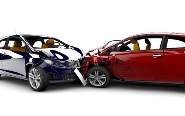Hồ sơ bồi thường bảo hiểm xe ô tô bắt buộc như thế nào?