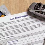 Kiến thức cơ bản khi mua bảo hiểm vật chất ô tô