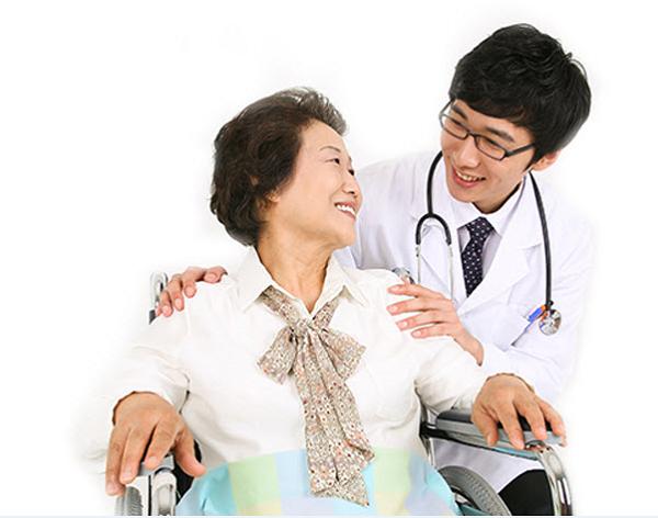 Kinh nghiệm mua bảo hiểm sức khỏe online