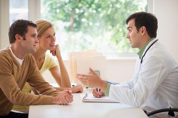 Lý do nên mua bảo hiểm bảo việt care