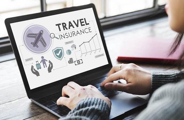 Lưu ý quan trọng khi mua bảo hiểm du lịch quốc tế