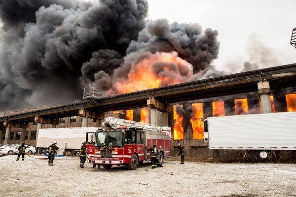 Mua bảo hiểm cháy nổ bảo việt có cần thiết không?