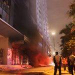 Mua bảo hiểm cháy nổ cho nhà chung cư sẽ được lợi gì?