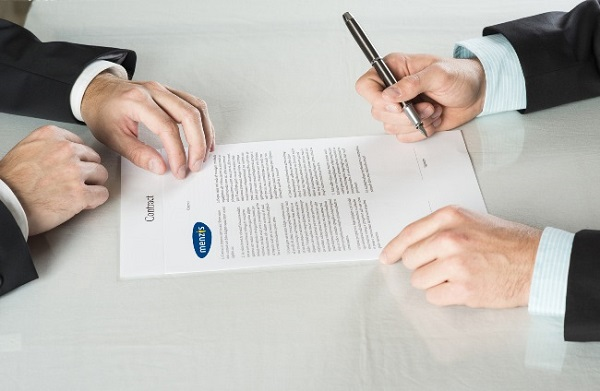 Mức miễn thường trong hợp đồng bảo hiểm là gì?