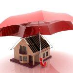 Nghĩa vụ khi tham gia hợp đồng bảo hiểm tài sản