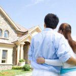 Những điều cần biết về bảo hiểm nhà tư nhân