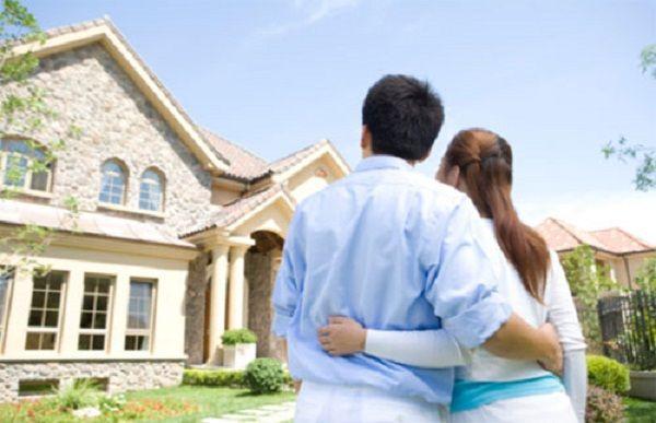 Phạm vi bảo hiểm nhà tư nhân