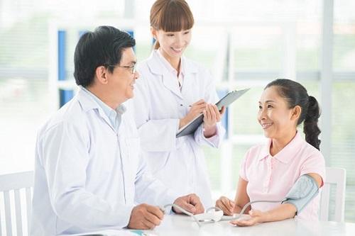 Điều kiện và thời gian chờ của bảo hiểm sức khỏe an gia