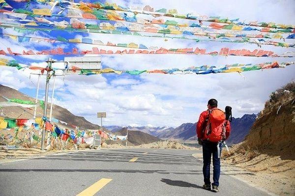 Một số quy định bảo hiểm du lịch quốc tế khi hủy bỏ chuyến đi