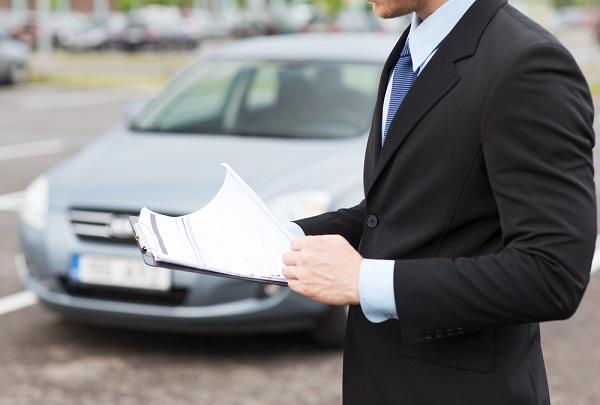 Quy định bảo hiểm vật chất ô tô Bảo Việt