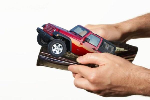 Quy định hợp đồng bảo hiểm ô tô bắt buộc