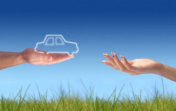Tái bảo hiểm và đồng bảo hiểm là gì?