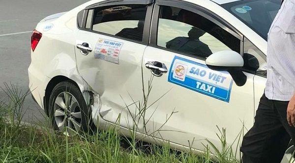 Đặc điểm của bảo hiểm ô tô 2 chiều?