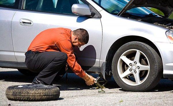 Trường hợp không được bồi thường dù đã mua bảo hiểm ô tô 2 chiều