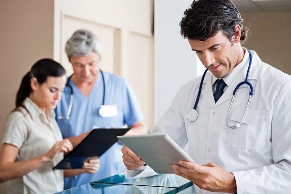 Thủ tục trả tiền bảo hiểm và bảo lãnh bảo việt intercare