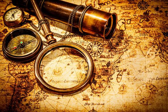 Tìm hiểu lịch sử của ngành bảo hiểm