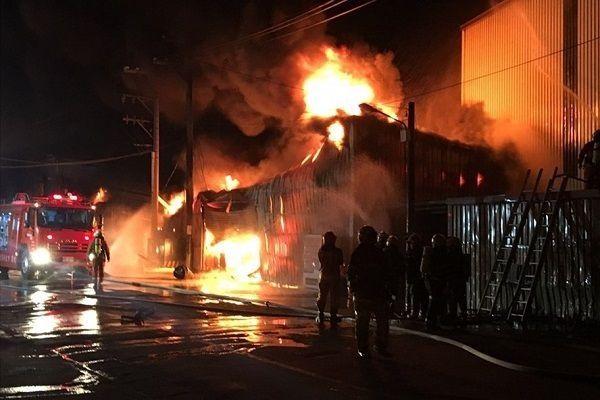 Việc định phí bảo hiểm cháy nổ bắt buộc dựa trên yếu tố nào?