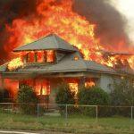 Bảo hiểm cháy nổ bảo việt và những quyền lợi khi tham gia