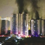 Tại sao cần phải mua bảo hiểm cháy nổ bắt buộc bảo việt?