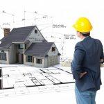 Bảo hiểm công trình xây dựng và điều cần biết