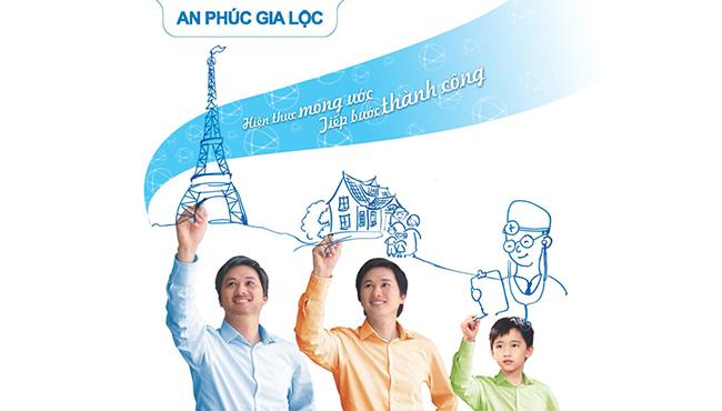 Bảo hiểm phi nhân thọ bảo Việt - Lựa chọn hoàn hảo