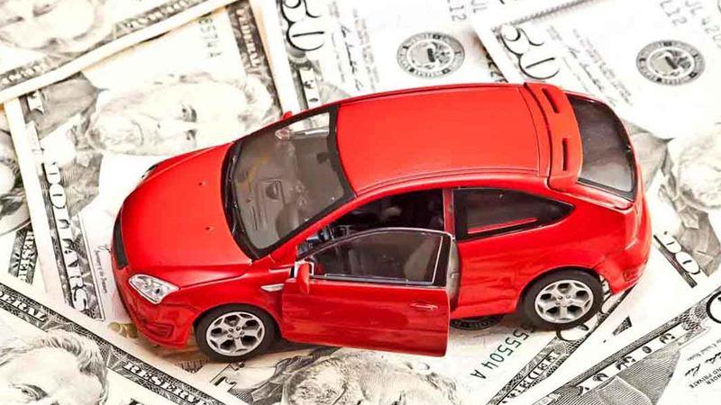 Bảo hiểm xe ô tô cũ có nên mua hay không?