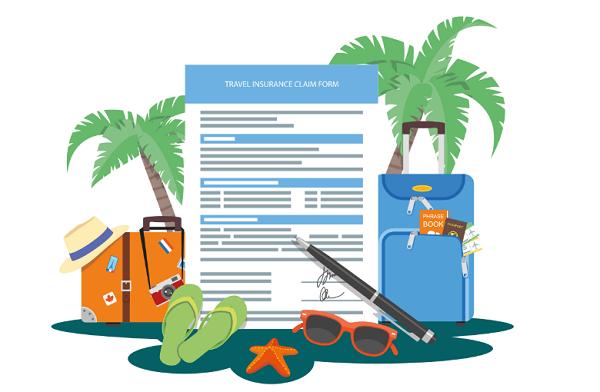Bí quyết mua bảo hiểm sức khỏe du lịch